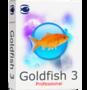 Goldfish 3 Professional 1