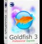 Goldfish 3 Professional Upgrade 1