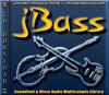 Jayzen jBass 1