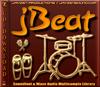 Jayzen jBeat 1