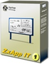 ZxApp IT 1
