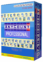 AnyCount 7.0 Standard - Corporate License (4 PCs) - Upgrade to Professional 1