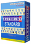 AnyCount 7.0 Standard - Corporate License (Global) 1