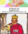 Euratlas Periodis Basic Screenshot