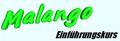 Malango 1