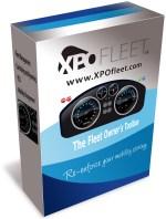 XPOfleet ENTERPRISE 200 Screenshot 1
