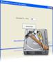 Get hard disk serial number in Visual C Sharp 1