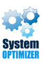 Digeus System Optimizer 1