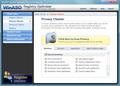 WinASO Registry Optimizer 3