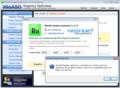 WinASO Registry Optimizer 2