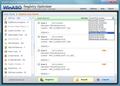 WinASO Registry Optimizer 1