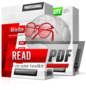 All in One PDF Lite 1