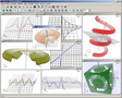 3DMath Explorer 1
