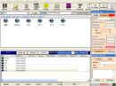 Pcweb - Sistema de Cybercafes (Profesional) Screenshot