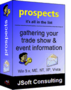 Prospects 1