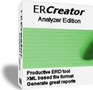 ERCreator Analyzer Edition 1