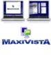 MaxiVista v4 - Standard Edition 1