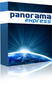Imatronics Panorama Express 2010 Upgrade -- Professional Edition [1 Year] (***FOR REGISTERED USERS OF 2