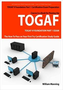 TOGAF 9 Foundation Part 1 Exam Preparation Course in a Book for Passing the TOGAF 9 Foundation Part 1 1