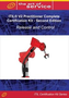 ITIL V2 Release and Control (IPRC) Full Certification Online Learning and Study Book Course - The ITIL 1