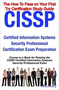 CISSP Certified Information Systems Security Professional Certification Exam Preparation Course in a B 1
