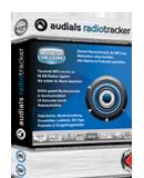 Radiotracker Platinum 6.0 Screenshot