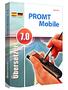 PROMT Mobile 7.0 Spanisch <-> Deutsch 1