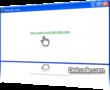 URL Label component in Delphi 1