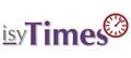 isyTimes Netzwerklizenz (DEU) 1