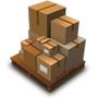 Distribute - single user 3500 documents license 1