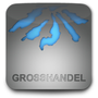 Grosshandel - single user license 1