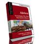 Aktien - Vermögen für Otto Normalverdiener - Download-Version 1
