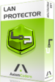 AxiomCoders LANProtector (3 years license) Screenshot
