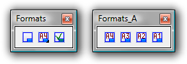 Format_in-axis Screenshot