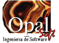 Opal-Optimiza Inventarios 1