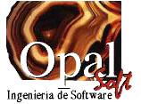 Opal-Integrado+ Screenshot