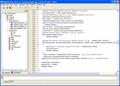 AXMEDIS GRID Content Processing Tools 1