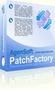 PatchFactory 1