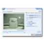 Moyea Flash Video MX Pro 1