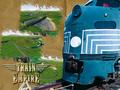 Train Empire 1