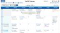 ApPHP Calendar - PHP Calendar Script 1
