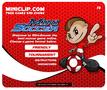 Instant Soccer Game 1