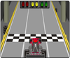 Racing Extreme 1
