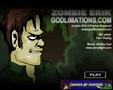Zombie Eric 1