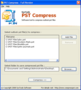 Compress PST Files 2