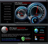 CPU Speed Professional 1