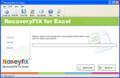 Excel Repair 1