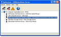 USBDeviceShare - Share USB over Network 1