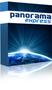 Imatronics Panorama Express 3.0 Professional Edition 1