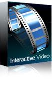 Imatronics Interactive Video 3.0 Professional Edition Screenshot 1